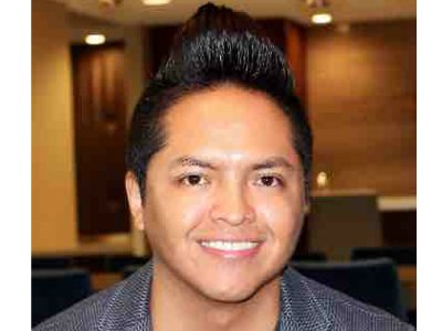 Nathan Liao, CMA