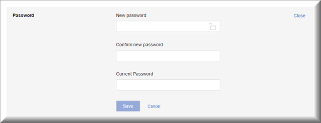 QBO Passwords - Figure 4