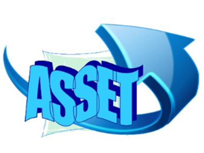 Asset Accounting