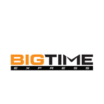 BigTime Mobile