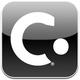 concur app.png