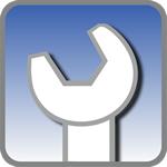 intuit field service management.png