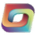 jobber app.png