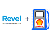 Revel Shell Partnership