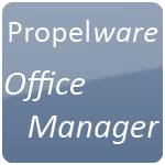 propelware office manager app.png
