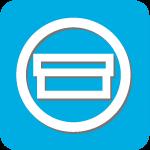 shoeboxed app.png