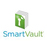 smartvault app.png