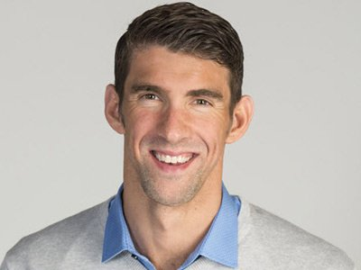 Phelps-portrait[6]-400x300.jpg