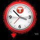 tsheets app.png