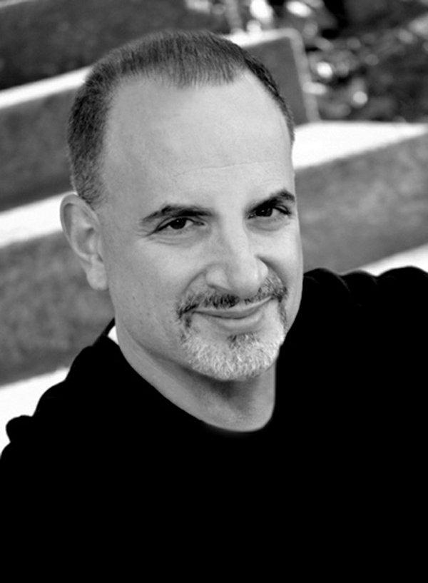Michael J. Pallerino