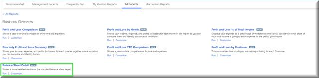 QBO New Reports figure 1