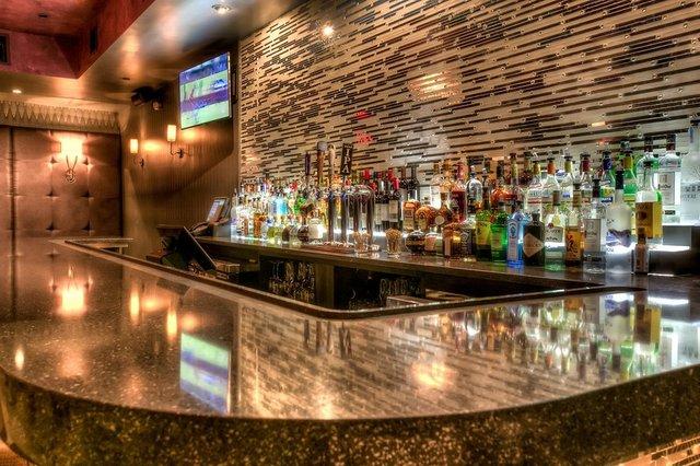 NYC Bar.jpg