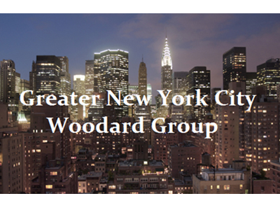 New York Woodard Group