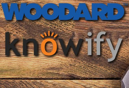 woodard knowify smaller version.jpg