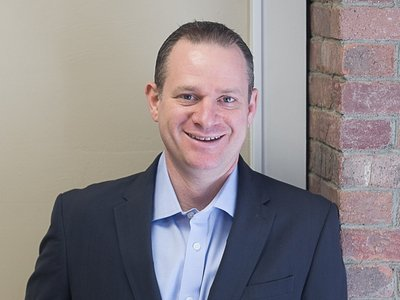 David Emmerman Xero Ambassador