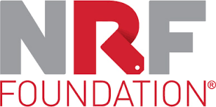 National Retail Foundation