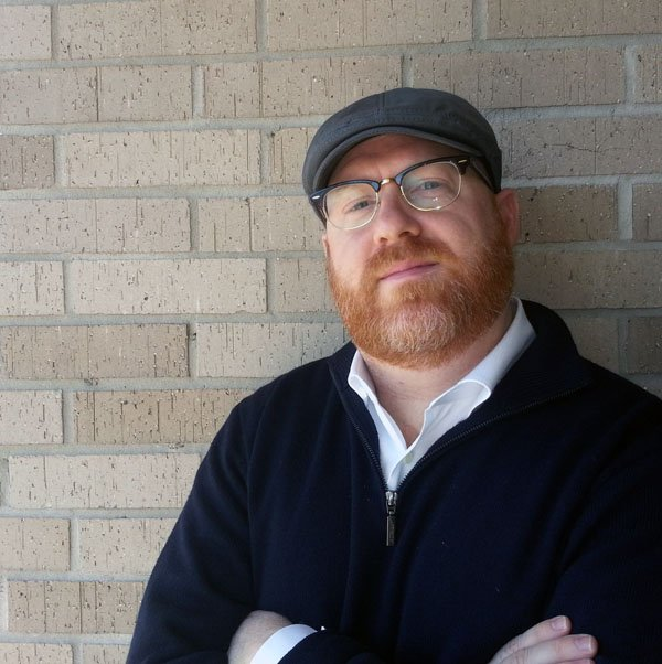 Mike Web  - SmartVault