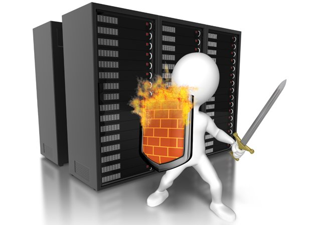 firewall security.png