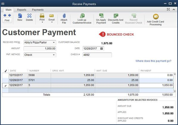 What's New in QuickBooks 2014 for Your Client - A Guide for