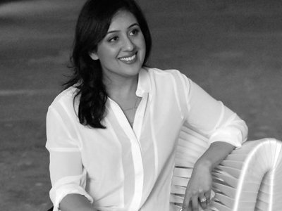 Mona Patel Motivate Design.jpg