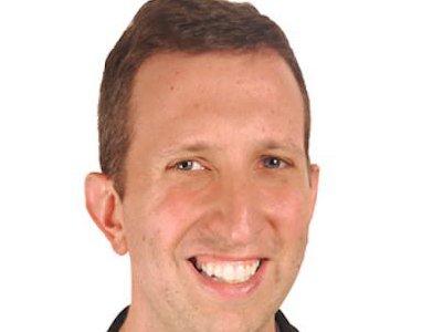 Dave Kerpen Likeable Media