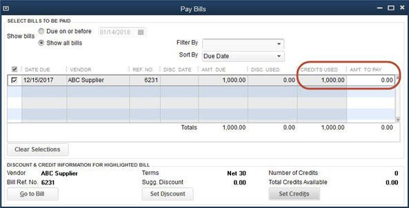 Client Can Download Photos After Payment: What's New In QuickBooks 2014 For Your Client