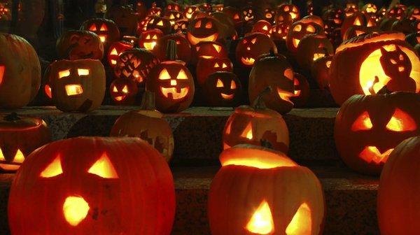 hungry-history-the-halloween-pumpkin-an-american-history-E.jpeg