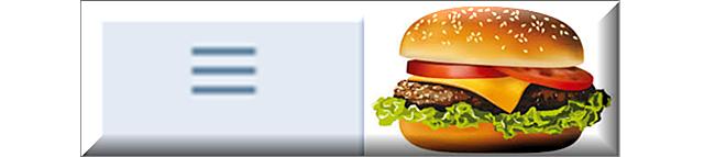 QBO Hamburger