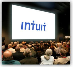 Intuit Learning Experience