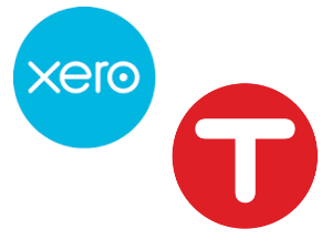Xero and TSheets for Contractors