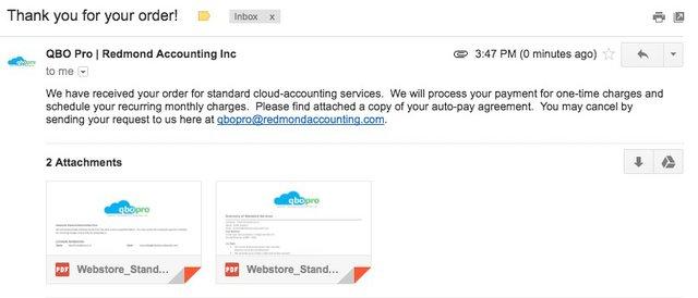 Order Summary Email.jpg
