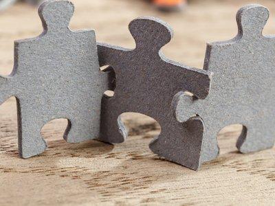 NPAN puzzle piece