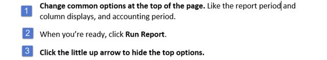QBO Reports 1 Text