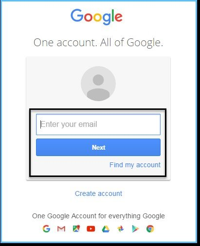 QBO and GMail2