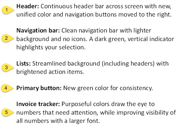 Contents for new color scheme.png
