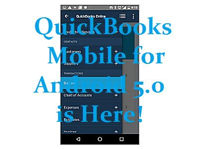 QBO Android