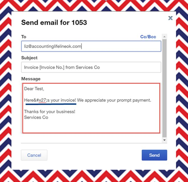 qbo-email-bug-02