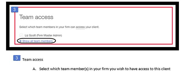 qboa add client 05