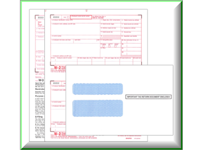 The 'When' of Printing Intuit W-2 Forms - insightfulaccountant.com