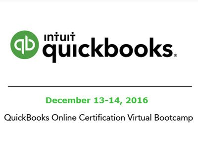 Winter QBO Cert Virtual Boot Camp 4X3