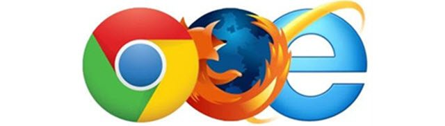 browsers-a-3
