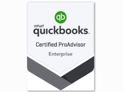 QBPA Enterprise 4x3