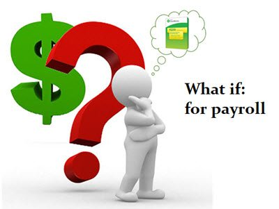 employee withholding taxes insightfulaccountant com