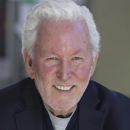 Wayne Schoeneberg