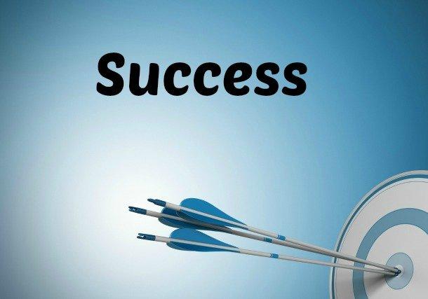 p a m p e r   u2013 the six pillars of professional power
