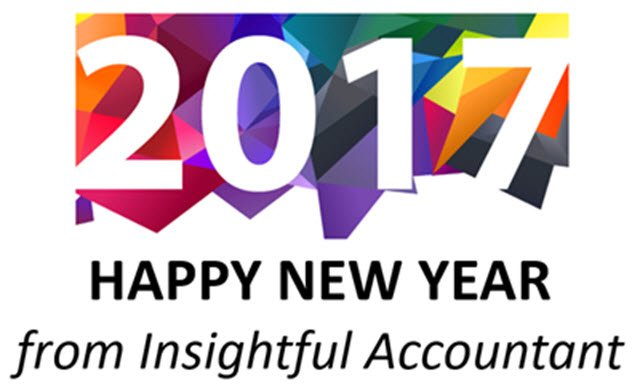 New Year 2017 (640)
