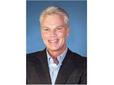 Brad Smith - Intuit CEO