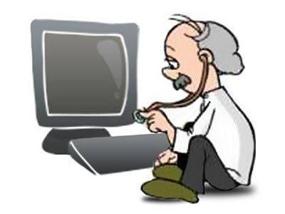 computer-doc