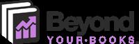beyond-your-books_6b_b.png