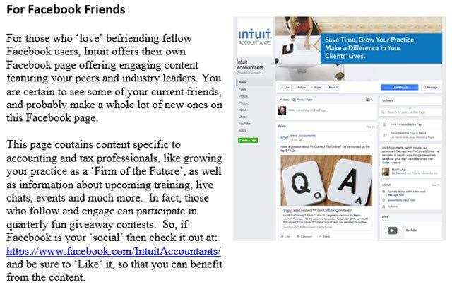 Intuit Facebook (Revised)